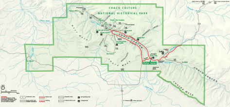 NPS_map_of_Chaco_Culture_National_Historic_Park